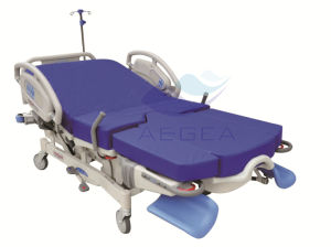 Ldr Birthing Bed (AG-C101A04) pictures & photos