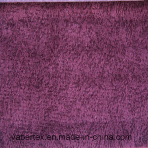 Plain Dyed Home Textile Upholstery Bedding Chair Sofa Fabric pictures & photos