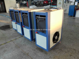 Small Water Chiller for Plating Line pictures & photos