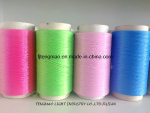 600d/96f Polypropylene Yarn for Webbings