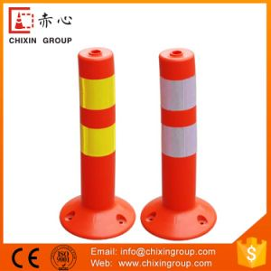 Reflective Warning Posts pictures & photos