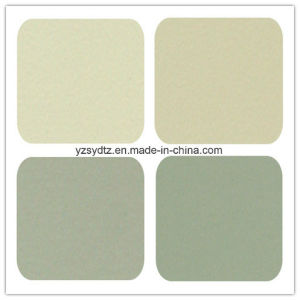 High Quality Powder Coating Paint (SYD-0044) pictures & photos