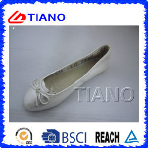 Casual Flat Shoes for Women (TNK23802) pictures & photos