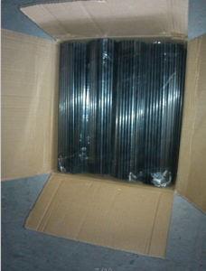 Ilot 838083 Custom Fiberglass Lance Pole for Garden Agriculture Sprayer pictures & photos