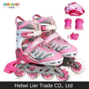 Roller Skate/Skate Roller Shoes/Roller Skate pictures & photos