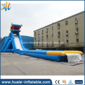 2016 Newest Giant Inflatable Water Slide for Adult pictures & photos