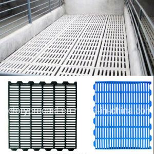 Concrete Pig Slat Mould Concrete Floor Slats Mould for Pig pictures & photos