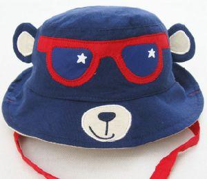 Babie′s Bucket Hat pictures & photos