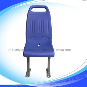 Plastic Mini Popular Bus Seat (XJ-073)