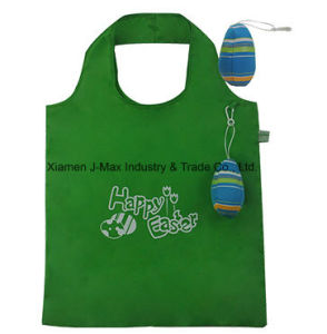Easter Gift Bag, Easter Hen Style, Lightweight, Handy, Gifts, Accessories & Decoration, Bags, Promotion, Foldable pictures & photos