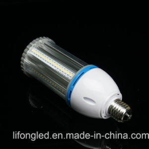 Hot Selling! 120W LED Bulb Lights Corn Light for Indoor Lighting pictures & photos
