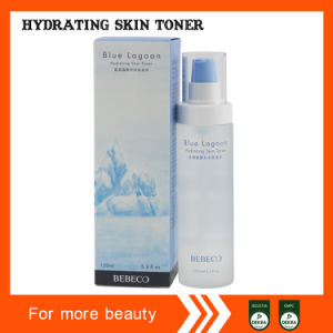 Nourishing Moisturizer Lightening Water Glow Beauty Base Solution Toner pictures & photos