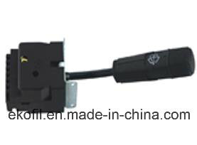 Auto Switch for Renult 9112030 Espace, Exress, Express, Super5 pictures & photos