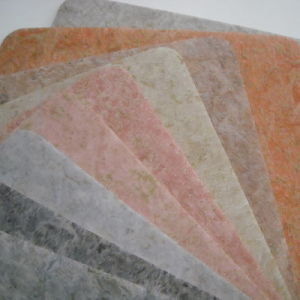 PVC Sports Flooring Vinyl Flooring Roll Floor Mat pictures & photos
