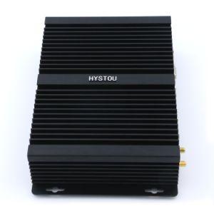 Laptop I3-5005u Industrial PC with VGA HDMI COM (DC 12V) pictures & photos