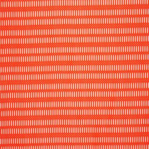 Sportswear Warp Knitted Polyester Athletic Mesh Fabric pictures & photos