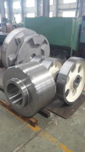 China Supplier Marine Propeller Shaft/Stern Tube pictures & photos