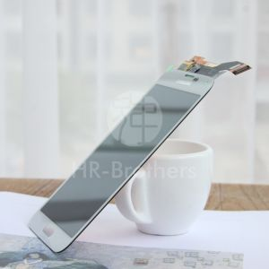 Wholesale Cell/Mobile Phone Parts for Samsung S5 LCD Monitor Screen Display pictures & photos
