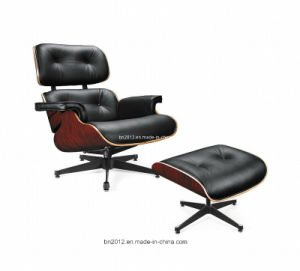 Home Furniture Livingroom Furniture Popular Design Leisure Eames Chair (EC-015) pictures & photos