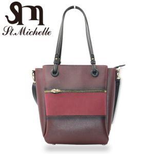 2017 New Style Fashion Designer Handbags pictures & photos