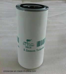 Filters of Air, Oil and Air-Oil Separator pictures & photos