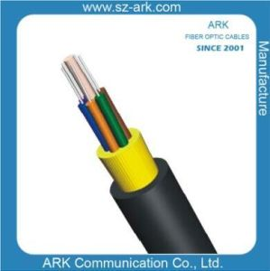 6f Military Fiber Optic Cable Operation I Ark pictures & photos