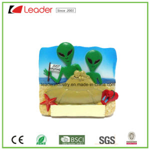 Polyresin Customized Souvenir Gift Refrigerator Magnets for Home Decoration and Promotional Gifts pictures & photos