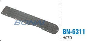 Oil Cooler Cover W04D (BN-6305) pictures & photos