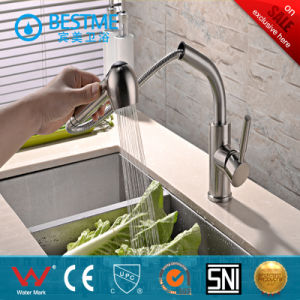 Modern Design Kitchen Faucet From China Manufacture pictures & photos