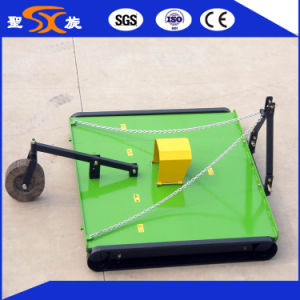 High Usage Rotary Mower/Rotavator/Cultivator/Tiller/Equipment with Best Price pictures & photos
