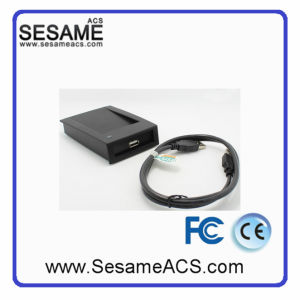 Chinese Factory 125kHz Em/ID RFID Card Issuer (SR7DA) pictures & photos