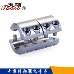 Hot Selling China Supplier Bolt Coupling for Pumps pictures & photos