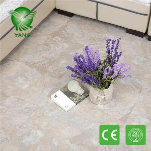 Anti Slip Flooring for Bathroom, Anti Slip PVC Flooring