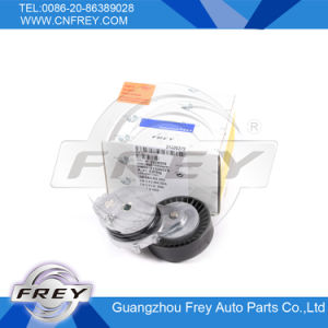 Wholesale Timing Belt Tensioner for 31330379 S80 Xc60 Xc70 pictures & photos