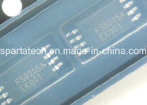 Fs8205A 8205A Fs8205 Li-ion Battery Protection IC Transistor pictures & photos