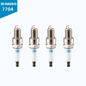 Bd-7704 After Sell Spark Plugs Replace for Ngk Bpr6e Spark Plugs for Nissan Patrol Y60 pictures & photos