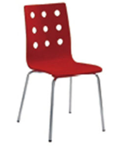 Hot Sales Canteen Chair /Outdoor Chair with High Quality CA90 pictures & photos