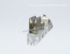 Meter Socket Socket Block Assembly pictures & photos