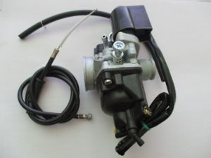 Piaggio Nrg 50 Mc2 LC (Wasser) Ntt 50 Carburetor pictures & photos