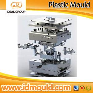 Palastic Mold for Automotive Parts Preicision Automative Part Mold pictures & photos