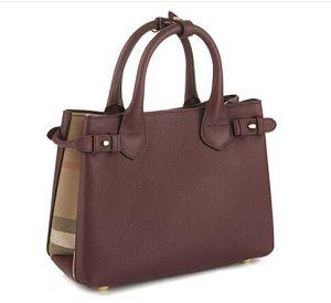 2016 Fashion Lady PU Designer Women Bags for Wholesale (BDX-161014) pictures & photos