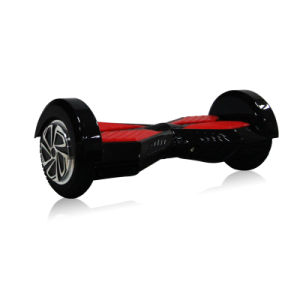 High Quality 2 Wheel Self Balancing Electrical Scooter, Electric Mobility Scooter, Personal Transporter pictures & photos