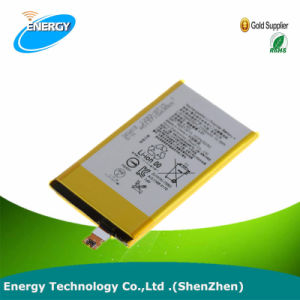 Battery for Sony Z5 Battery, Original Mobile Spare Parts pictures & photos