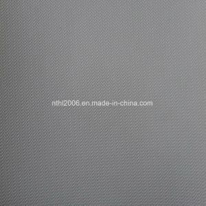 PU Leather PU for Upper Sports Shoes pictures & photos