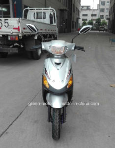 100cc/50cc/125cc Scooter, Gas Scooter, YAMAHA Scooter Style (JOG) pictures & photos