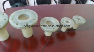 Composite Pipe and Fitting for Corrosive Environment pictures & photos