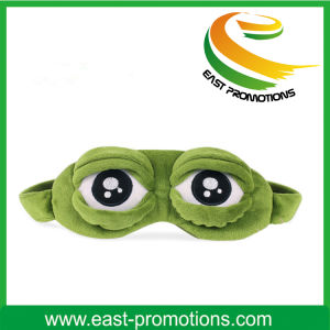 Promotional Sleeping Eye Mask for Airline pictures & photos