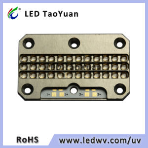 UV LED Chip Ink Curing Module 395nm 100W pictures & photos