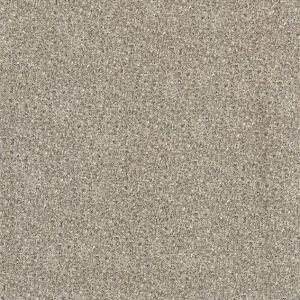 New Modern Matte Designs Sand Pattern Unpolished Surface Outdoor & Indoor Material pictures & photos