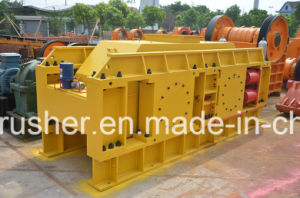 Double Roller Sizing Crusher for Coal and Others Ore Stone Crushing pictures & photos